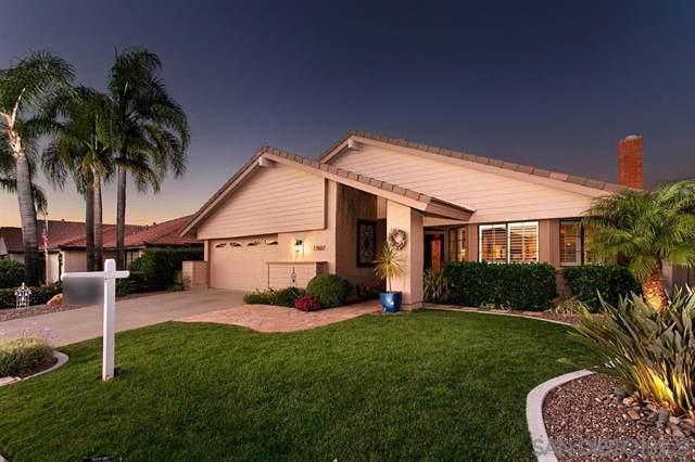17607 Fonticello Way, San Diego, CA 92128 (#190045175) :: Neuman & Neuman Real Estate Inc.