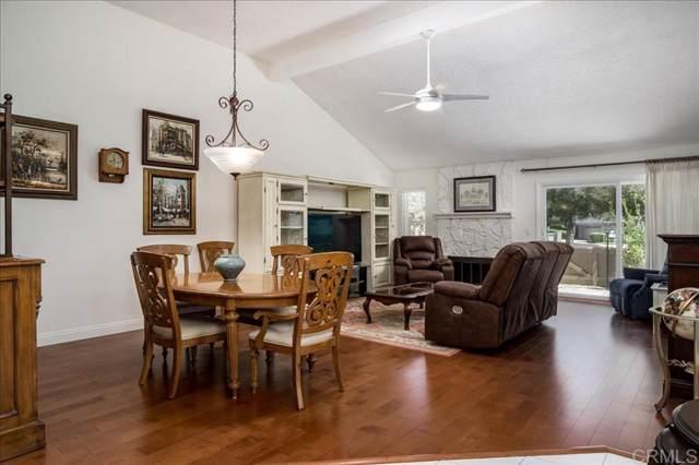 1644 Via Brisa Del Lago, San Marcos, CA 92078 (#190046714) :: Neuman & Neuman Real Estate Inc.
