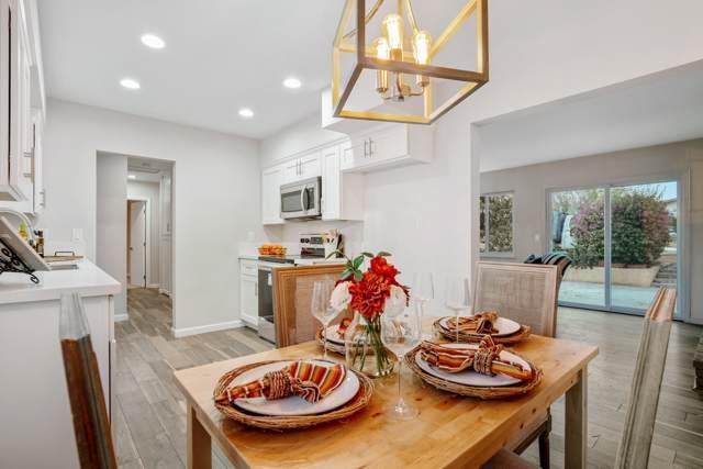 724 E Elder Street, Fallbrook, CA 92028 (#190047228) :: Neuman & Neuman Real Estate Inc.