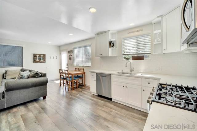 4675 E Mountain View Dr, San Diego, CA 92116 (#190047421) :: The Yarbrough Group