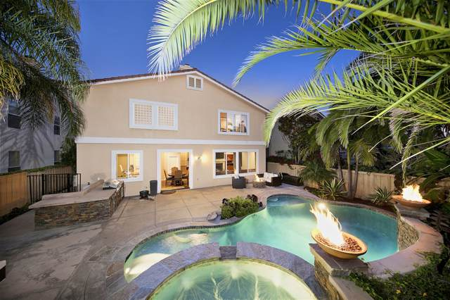 5528 Havenridge Way, San Diego, CA 92130 (#190047988) :: Compass