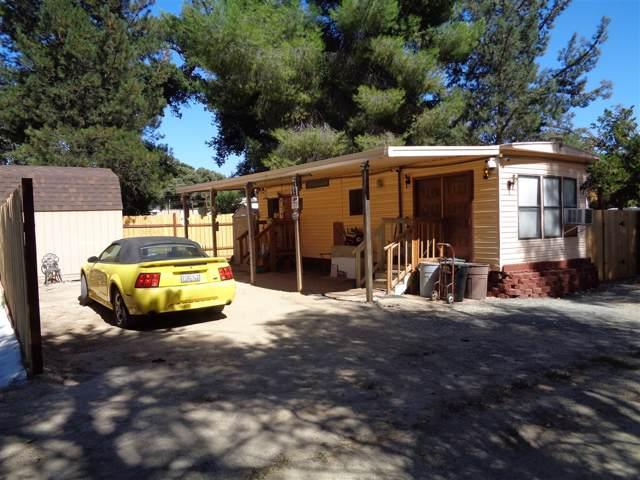 37820 Clover Trail, Boulevard, CA 91905 (#190048101) :: Neuman & Neuman Real Estate Inc.