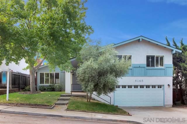 5145 Bothe Ave, San Diego, CA 92122 (#190049195) :: Compass