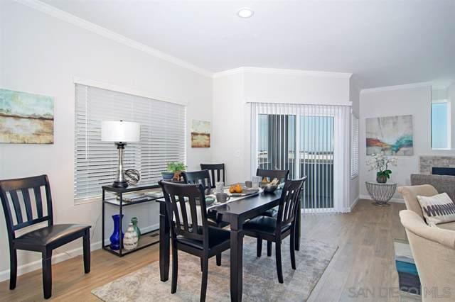 1835 Guy St, San Diego, CA 92110 (#190049425) :: Neuman & Neuman Real Estate Inc.
