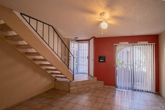 2132 Oceanside Blvd., Oceanside, CA 92054 (#190049714) :: Neuman & Neuman Real Estate Inc.