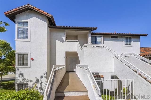 16410 Avenida Venusto C, San Diego, CA 92128 (#190049746) :: Compass