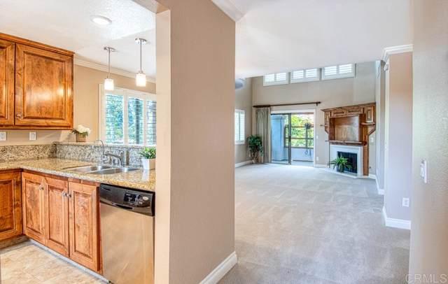 54 Villa Point Dr, Newport Beach, CA 92660 (#190050209) :: Neuman & Neuman Real Estate Inc.