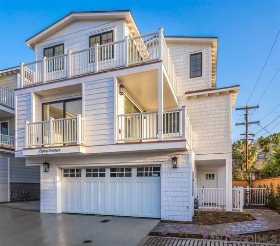 8014 La Jolla Shores Dr, La Jolla, CA 92037 (#190051007) :: Neuman & Neuman Real Estate Inc.