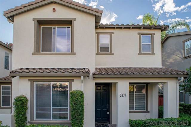 2275 Lattice Lane, Chula Vista, CA 91915 (#190051574) :: Farland Realty