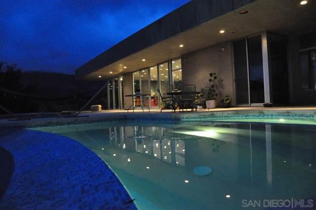 27863 Hell Creek Road, Valley Center, CA 92082 (#190052606) :: Neuman & Neuman Real Estate Inc.