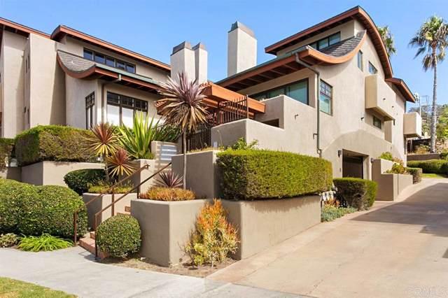 1733 Coast Blvd, Del Mar, CA 92014 (#190053765) :: Neuman & Neuman Real Estate Inc.