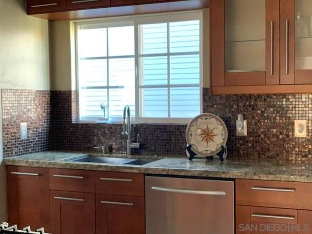 1052 23rd, San Diego, CA 92102 (#190054500) :: Neuman & Neuman Real Estate Inc.