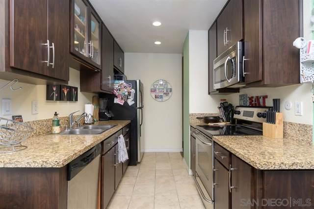 13343 Rancho Penasquitos Blvd B 202, San Diego, CA 92129 (#190054844) :: Whissel Realty