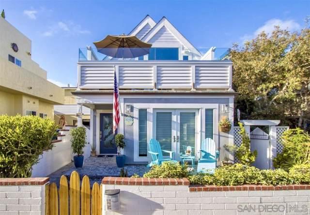 724 Zanzibar Ct, San Diego, CA 92109 (#190054876) :: Neuman & Neuman Real Estate Inc.