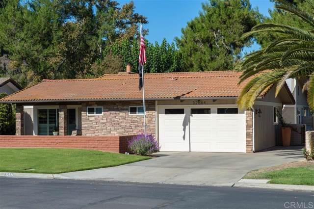 32644 Taspa Ct, Pauma Valley, CA 92061 (#190055038) :: Neuman & Neuman Real Estate Inc.