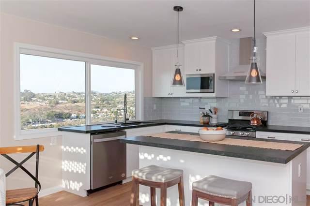 5572 Dream St, San Diego, CA 92114 (#190056028) :: Keller Williams - Triolo Realty Group
