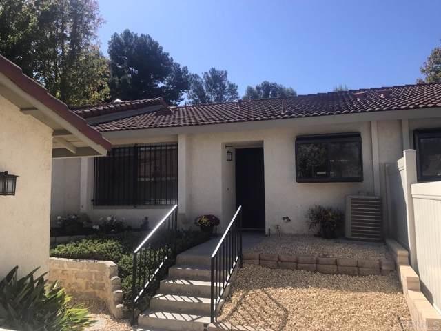 1933 Springdale, Encinitas, CA 92024 (#190057257) :: Neuman & Neuman Real Estate Inc.