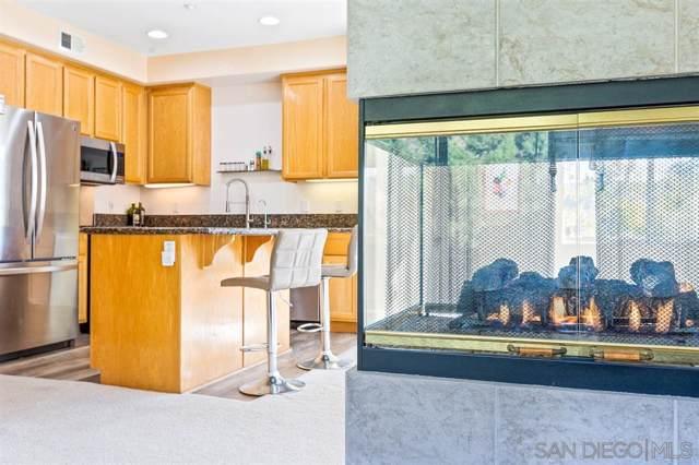 3239 Dehesa Rd #47, El Cajon, CA 92019 (#190058334) :: Neuman & Neuman Real Estate Inc.