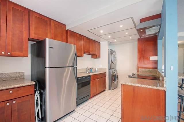 7813 Starling, San Diego, CA 92123 (#190060509) :: Neuman & Neuman Real Estate Inc.
