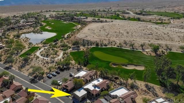 2958 Roadrunner Dr S, Borrego Springs, CA 92004 (#190061073) :: Neuman & Neuman Real Estate Inc.