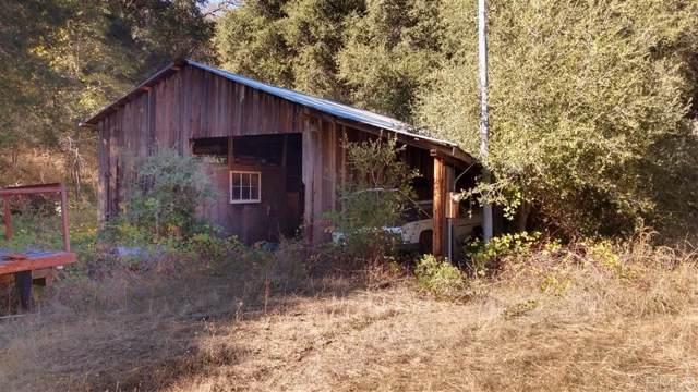 29888 Angel Mountain Rd -, San Diego, CA 92070 (#190061878) :: Neuman & Neuman Real Estate Inc.