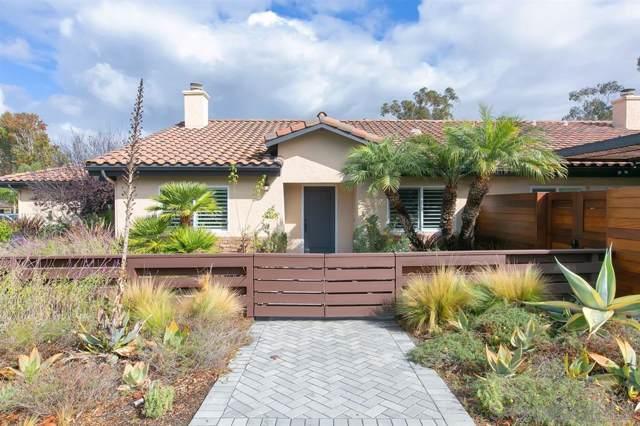 1507 Santa Sabina Ct., Solana Beach, CA 92075 (#190061908) :: Compass