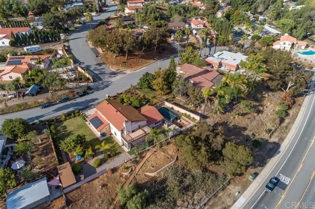 5418 Romega Court, Bonita, CA 91902 (#190062235) :: Cane Real Estate