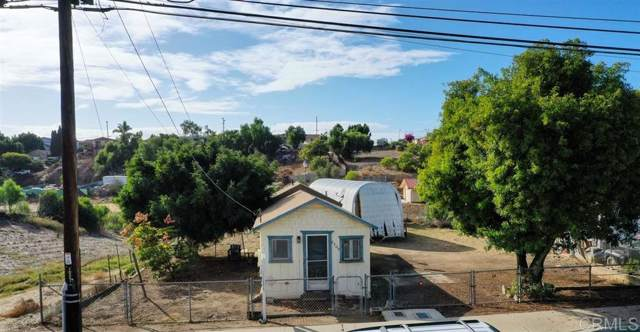 2304 Rachael Ave, National City, CA 91950 (#190062246) :: Whissel Realty