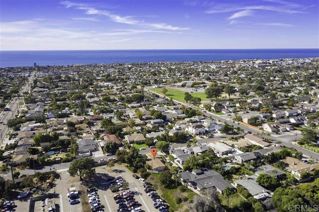 1924 S Moreno St, Oceanside, CA 92054 (#190062393) :: Neuman & Neuman Real Estate Inc.