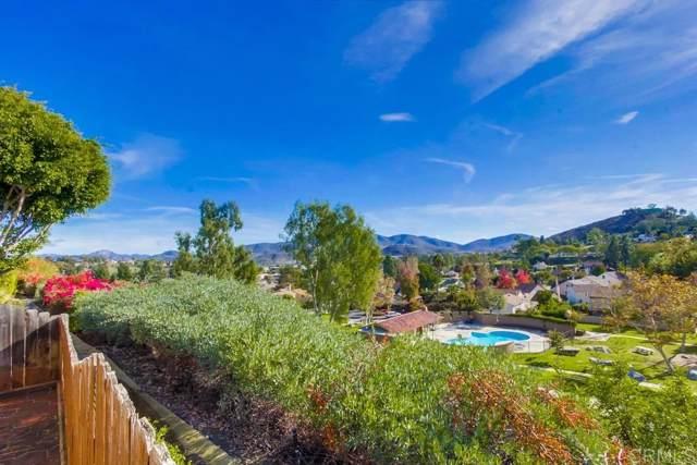 3043 Highlands Blvd, Spring Valley, CA 91977 (#190063716) :: Neuman & Neuman Real Estate Inc.