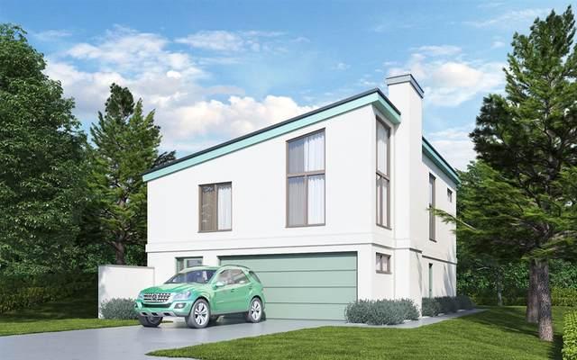 W Incense Cedar Road #40, Julian, CA 92036 (#190065920) :: Neuman & Neuman Real Estate Inc.