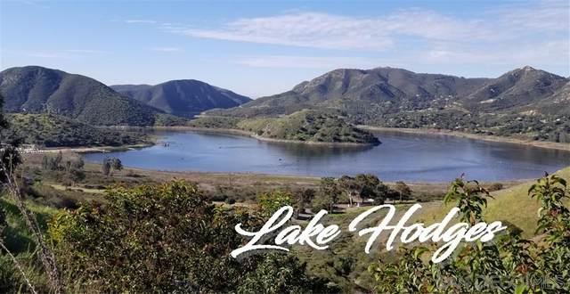 0000 Vista De La Cresta #29, Escondido, CA 92029 (#200000022) :: Keller Williams - Triolo Realty Group