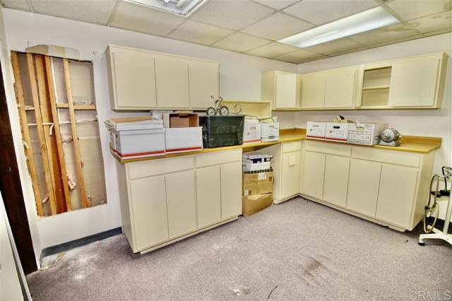 910 E Ohio Avenue, Suite 202, Escondido, CA 92025 (#200002097) :: Coldwell Banker West