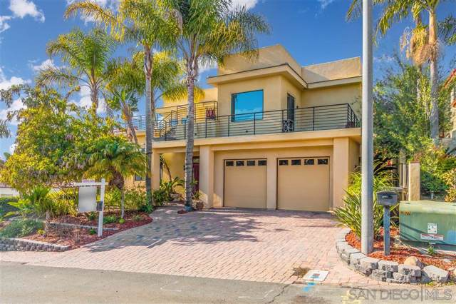 12780 Via Esperia, Del Mar, CA 92014 (#200003161) :: Be True Real Estate