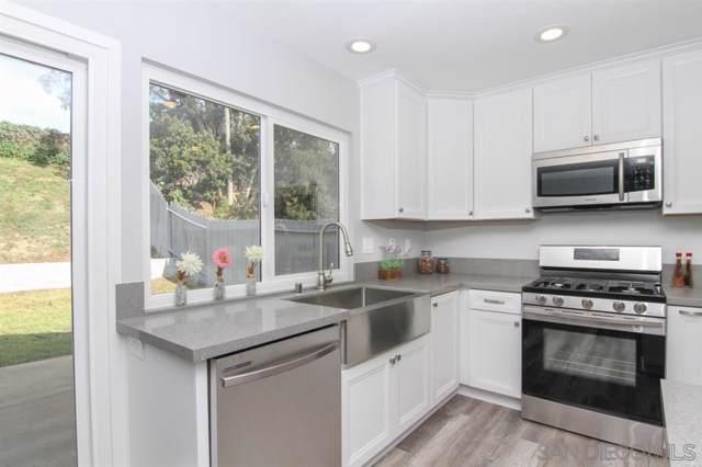 7914 Calico St, San Diego, CA 92126 (#200003881) :: Neuman & Neuman Real Estate Inc.