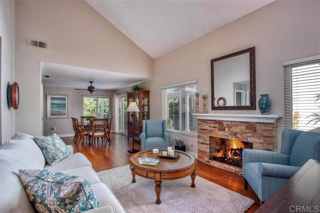 12482 Carmel Cape, San Diego, CA 92130 (#200005820) :: Keller Williams - Triolo Realty Group
