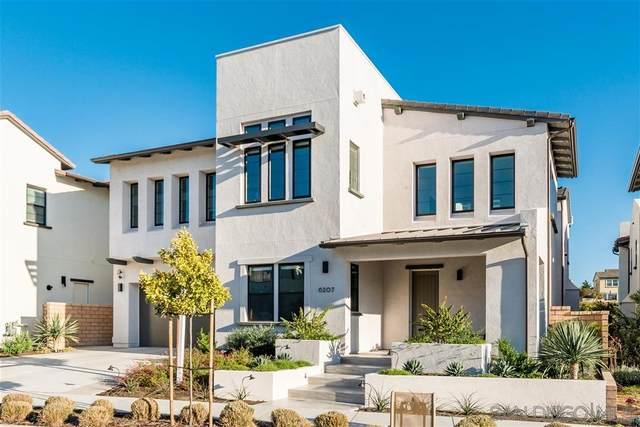 6207 Sunrose Crest Way, San Diego, CA 92130 (#200010369) :: Compass