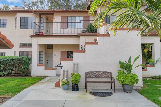 3533 Cedarbridge Way, Carlsbad, CA 92010 (#200012049) :: The Stein Group
