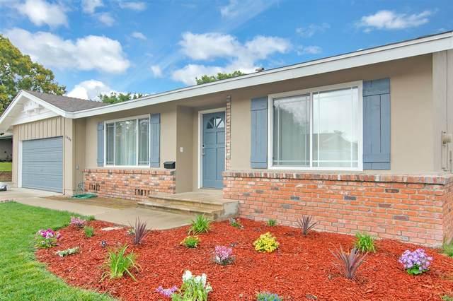 1680 Yale St, Chula Vista, CA 91913 (#200012076) :: Keller Williams - Triolo Realty Group