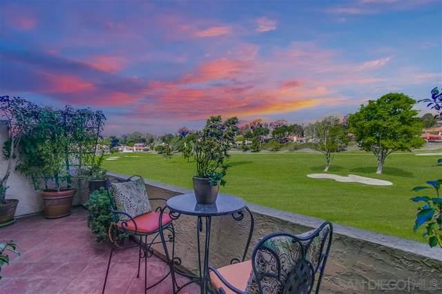 532 San Andres Drive, Solana Beach, CA 92075 (#200012279) :: Neuman & Neuman Real Estate Inc.
