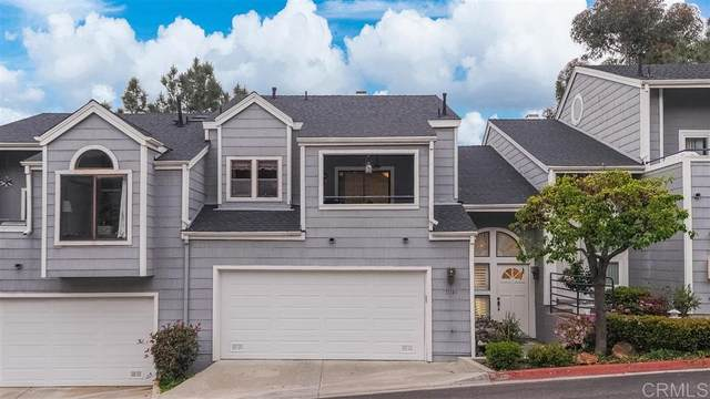 11149 Scripps Ranch Blvd, San Diego, CA 92131 (#200013294) :: Keller Williams - Triolo Realty Group