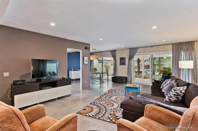 1448 La Linda Dr, San Marcos, CA 92078 (#200013401) :: Neuman & Neuman Real Estate Inc.