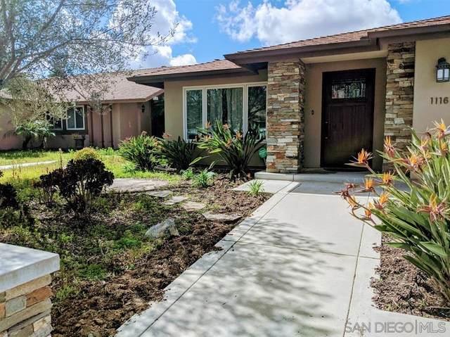 11167 Socorro Street, San Diego, CA 92129 (#200014535) :: Cay, Carly & Patrick | Keller Williams