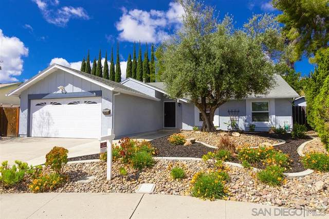 13856 Olive Grove Place, Poway, CA 92064 (#200014840) :: The Marelly Group   Compass