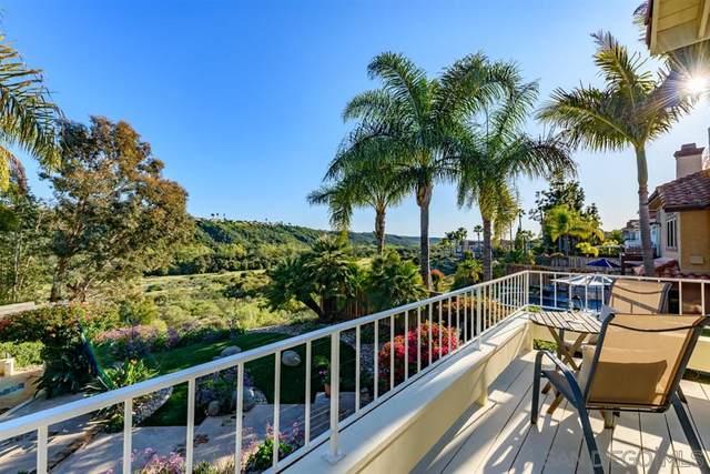 7675 Salix Pl, San Diego, CA 92129 (#200015089) :: Neuman & Neuman Real Estate Inc.