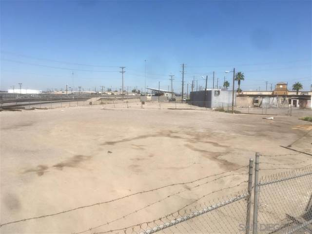 32 W 3rd Street 15,16,17,18,19, Calexico, CA 92231 (#200015295) :: Allison James Estates and Homes