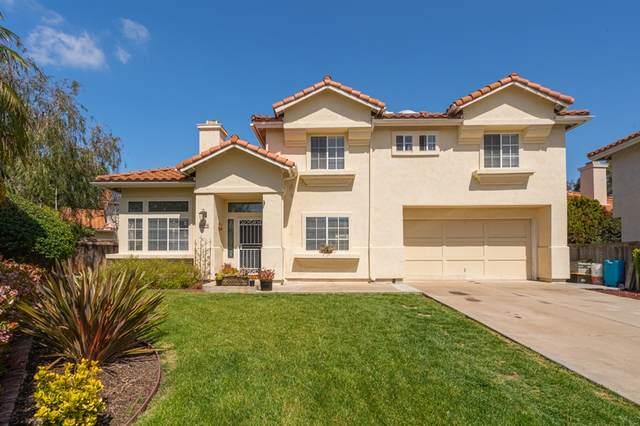 11714 Tondino Ct, San Diego, CA 92131 (#200015940) :: Neuman & Neuman Real Estate Inc.