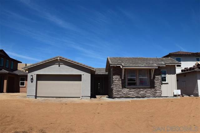 1643 Brady Circle, Carlsbad, CA 92008 (#200016129) :: Neuman & Neuman Real Estate Inc.