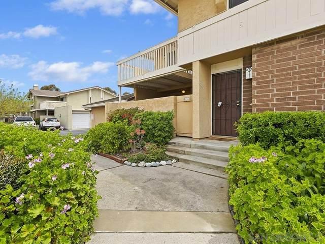 17523 Ashburton Road, San Diego, CA 92128 (#200017299) :: Neuman & Neuman Real Estate Inc.