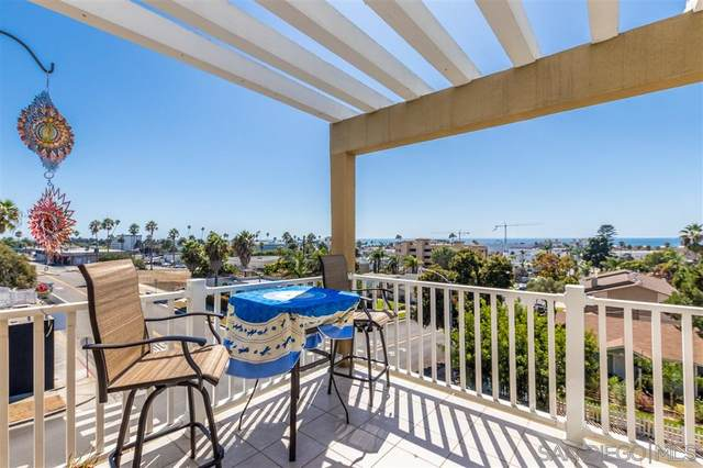 404 N Horne St #41, Oceanside, CA 92054 (#200018689) :: Yarbrough Group